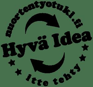 hyvaidea_2017PNG