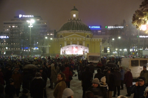 large-panorama-joulukaupunki_2